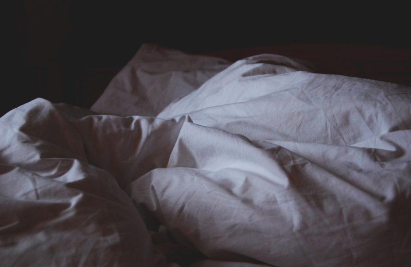 SLEEP: You Snooze, You Win!