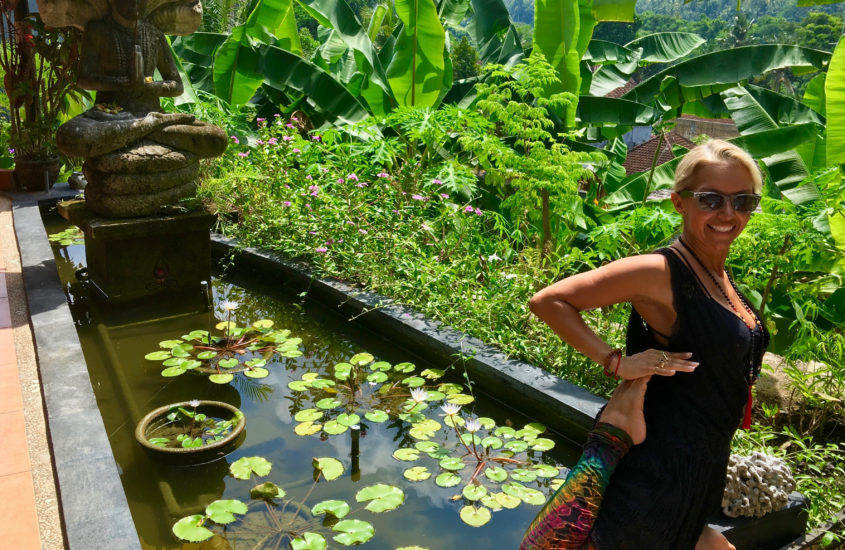 WHY DO A YOGA TEACHER TRAINING IN BALI? 3 REASONS TO TAKE THIS TRANSFORMATIVE JOURNEY OF A LIFETIME