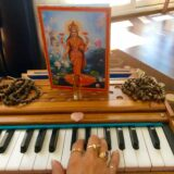 Lakshmi message